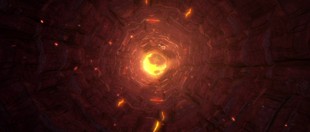 File:Well of the Dark Side-GoM.png