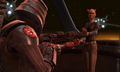 Attack on the Dorins Sky.png