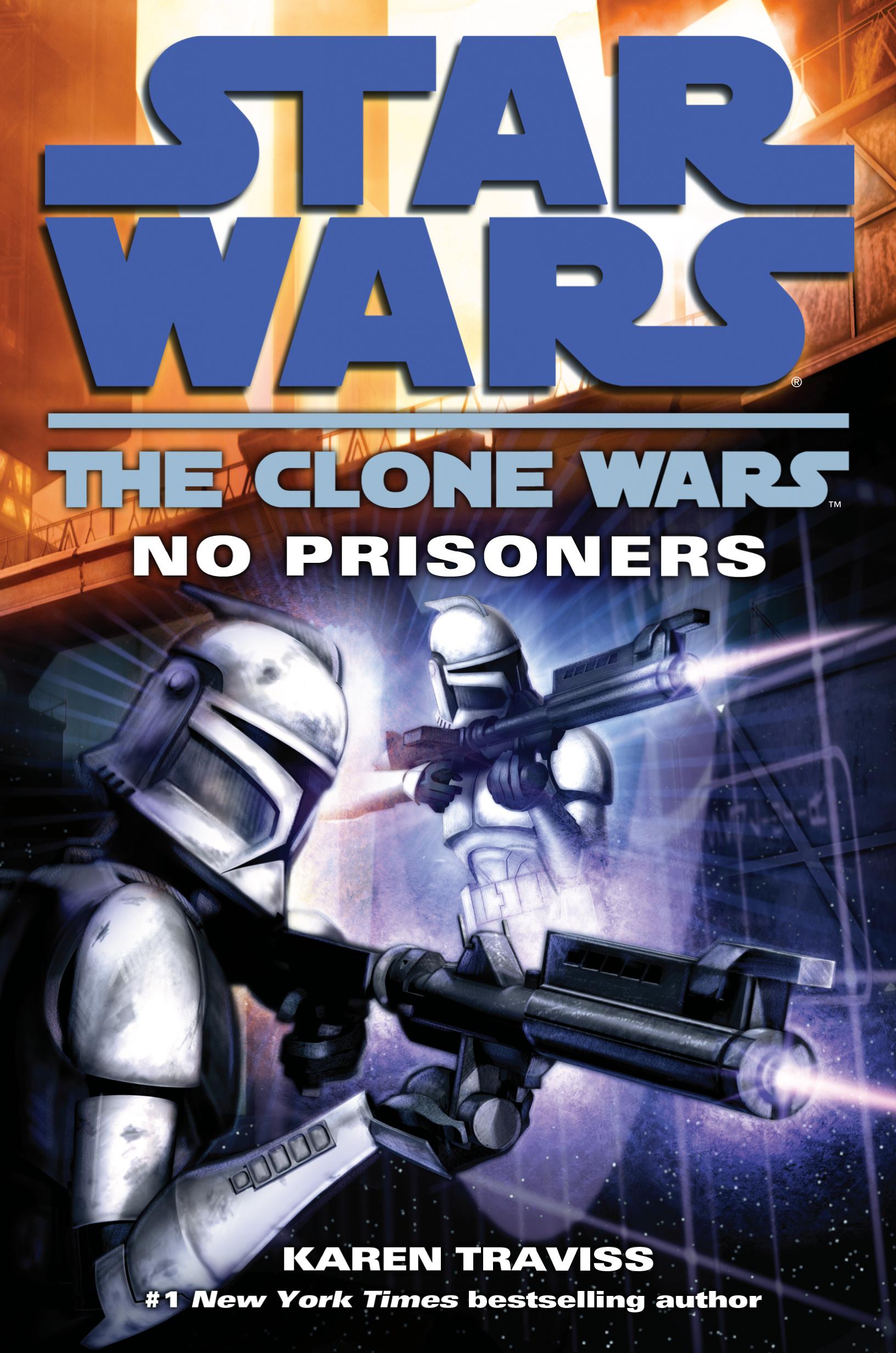 the clone wars no prisoners wookieepedia fandom powered by wikia