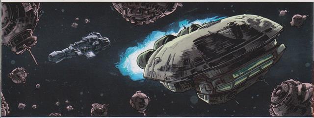 File:Ramid starship space.jpg