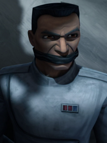 File:Unidentified clone naval officer (Endurance).png