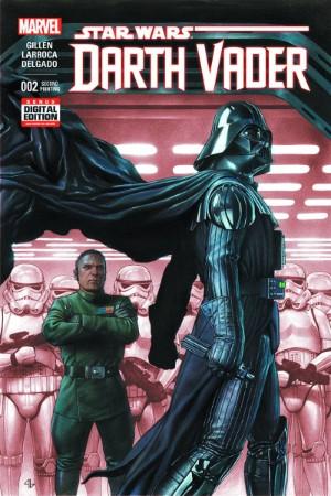 File:Star Wars Darth Vader Vol 1 2 2nd Printing Variant.jpg
