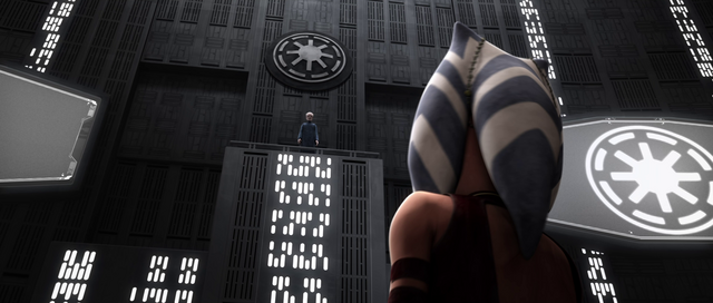 File:Tano Trial.png