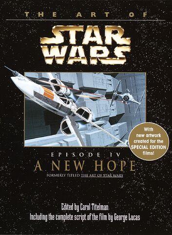 File:Art of Star wars.jpg
