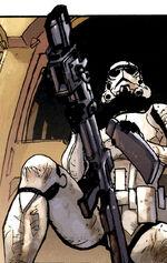 BB-23