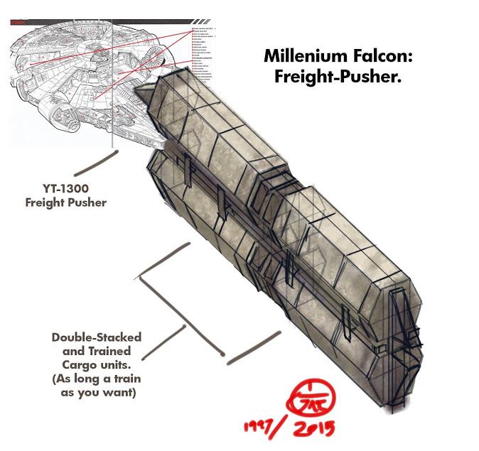 YT_freight_pusher.jpg