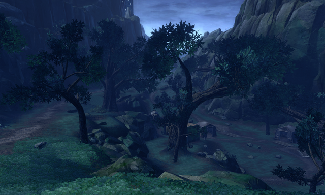 File:Jungle Valley.png