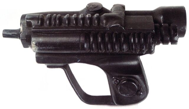 File:Scoutgun.jpg