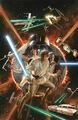 Star Wars Marvel 2015 Alex Ross Textless.jpg