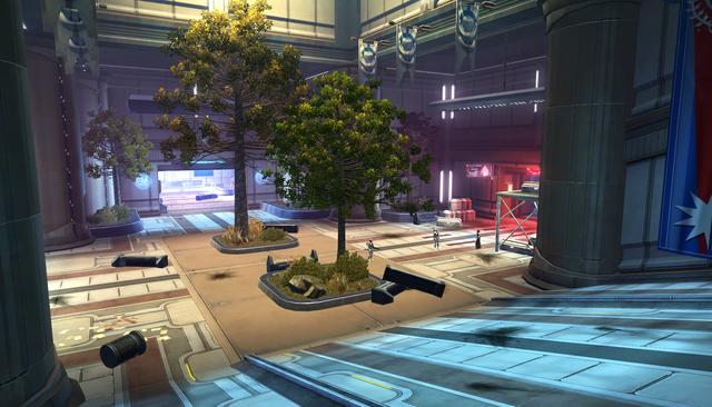 File:Republic Command Center.png