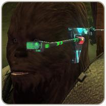 File:Empire-5.jpg