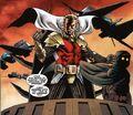 Thumbnail for version as of 11:28, September 7, 2012
