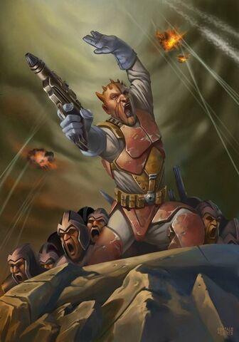 File:Mercenary captain.jpg