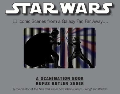 File:Scanimation book.jpg