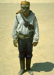 BaradaTatooine