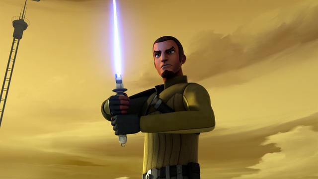 File:Kanan Jedi Reveal.png
