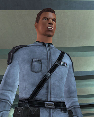 File:Unidentified Sith soldier.jpg
