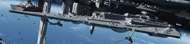 File:Bellator-class Star Battlecruiser.jpg