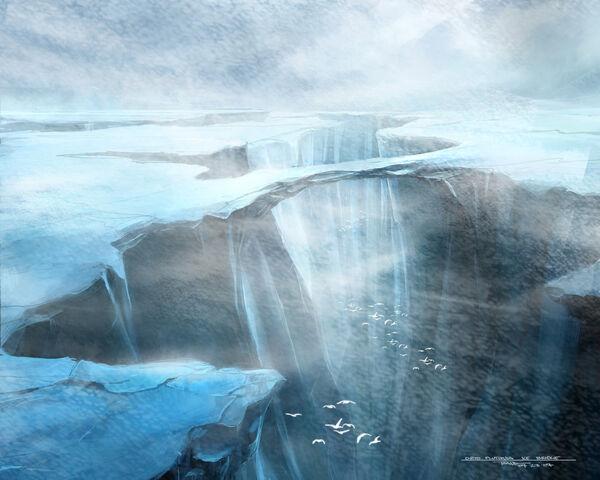 File:Orto Plutonia concept art canyon.jpg