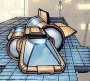 Airspeeder-JediQuest