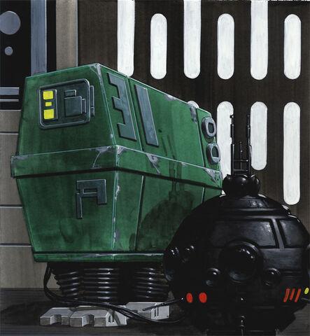 File:PLNK-series power droid.jpg