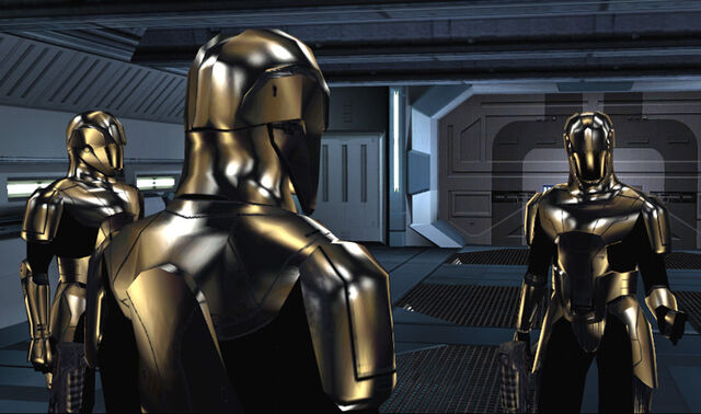 File:SithTroopDiscuss.jpg