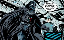 Vader-Okins-SOTEE