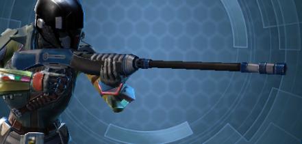 File:H-316 Bantha Sharpshooter.png