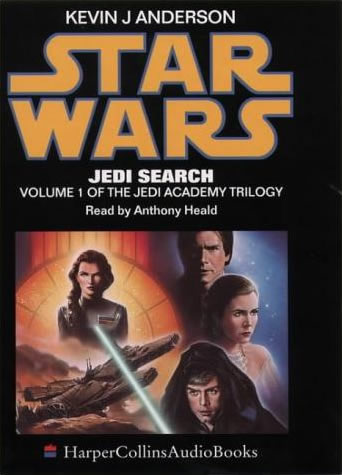 File:JediSearch HarperCollins.jpg