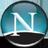 File:Netscapelogo.png