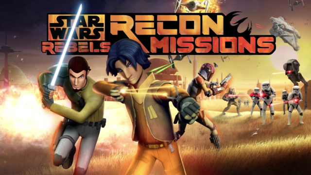 File:Recon Missions Logo.png