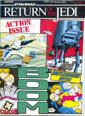 File:Return of the Jedi Weekly 82.jpg