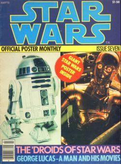 File:SW PosterM7.jpg
