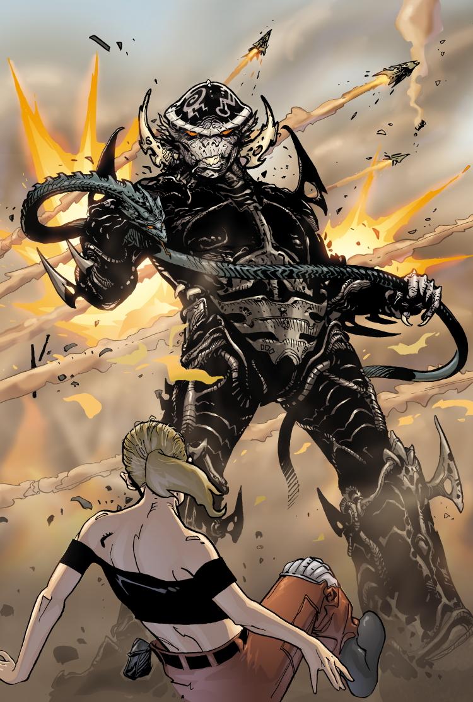 Fájl:SW Invasion art.jpg