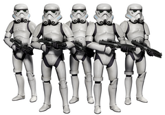 Stormtroopers-SWRFacebook.png