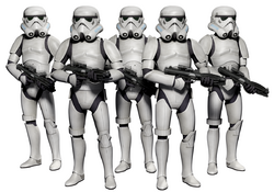 Stormtroopers-SWRFacebook
