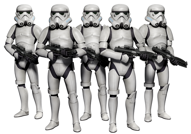 File:Stormtroopers-SWRFacebook.png