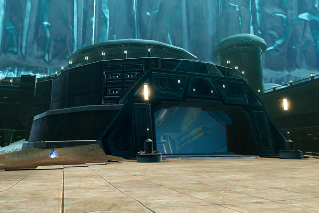File:Melicoste bunker.png