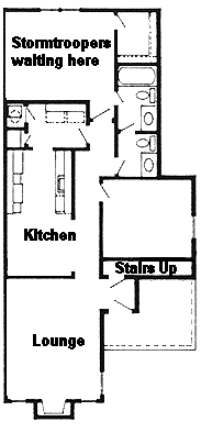File:Willer Clines' house.png