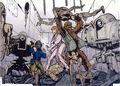 Thumbnail for version as of 04:11, May 23, 2010