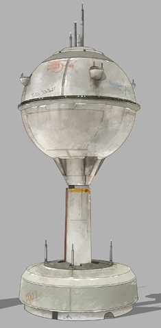 File:PO water tower.jpg