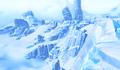 Thumbnail for version as of 18:12, November 23, 2015