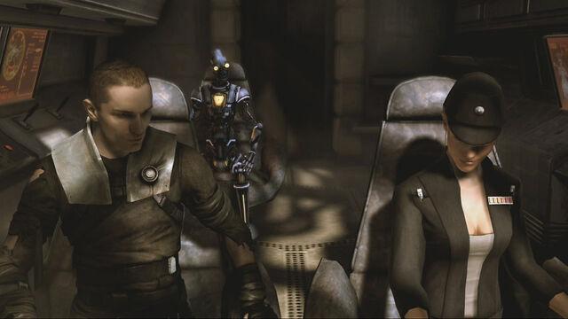File:Rogue Shadow crew.jpg