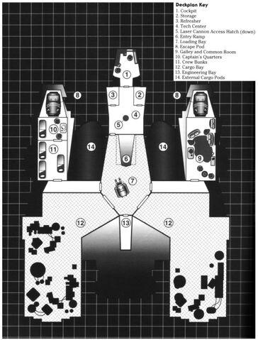 File:Starfeld ZH-25 Questor deckplan.jpg