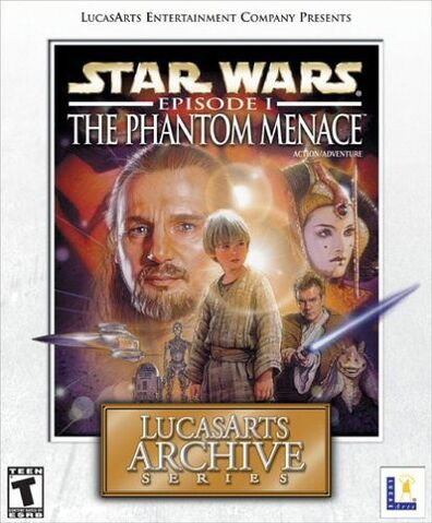 File:Ep1 PC Archive.jpg