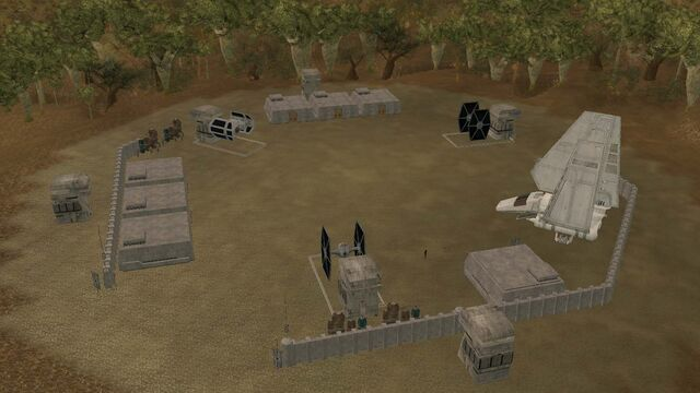 File:Stronghold.jpg