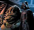 Vader and jabba sitting in a tree.jpg