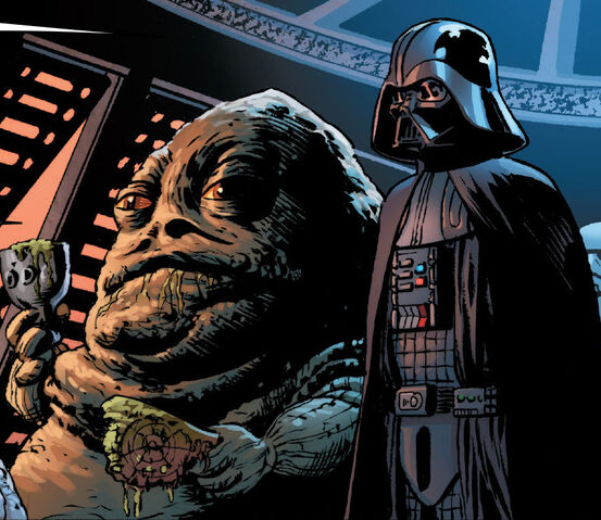 File:Vader and jabba sitting in a tree.jpg