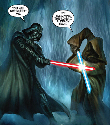 File:Dendro vs Vader.jpg