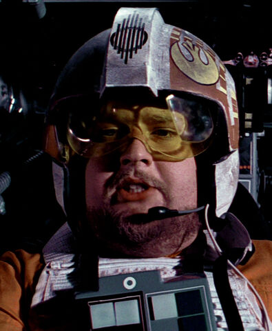 File:Porkins.jpg